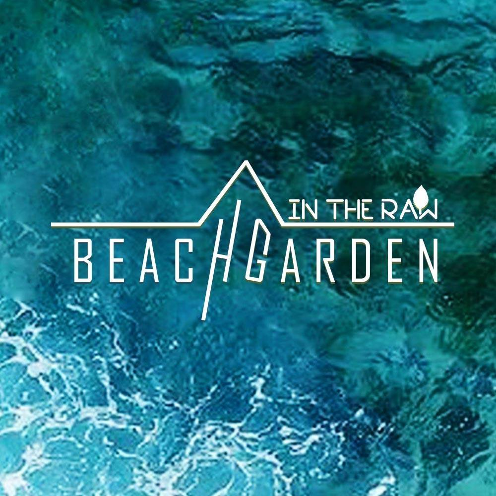 ITR_Beachgarden_LOGO_png